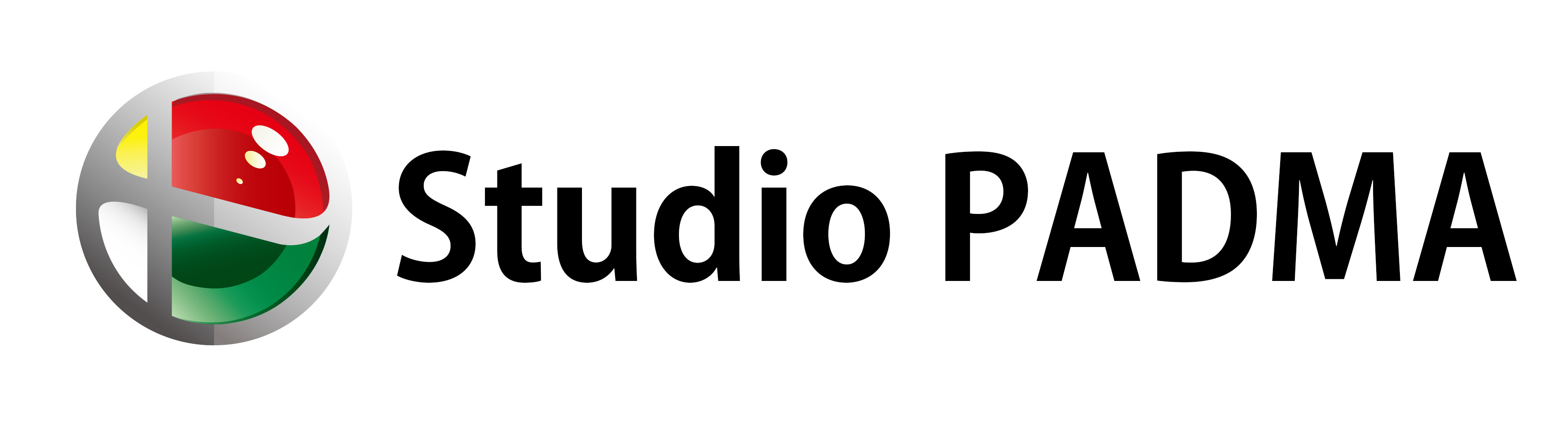 Studio PADMA -Animation & Media Production-